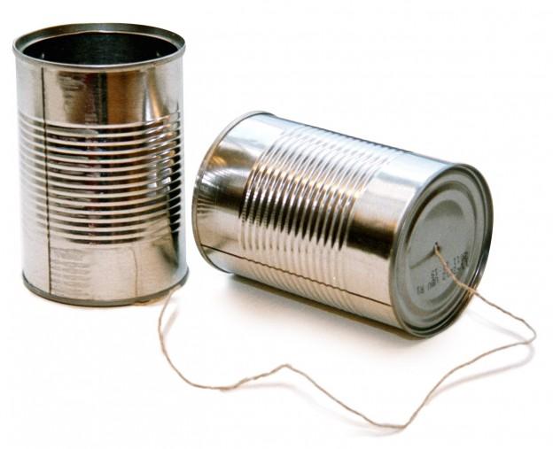 telefono roto